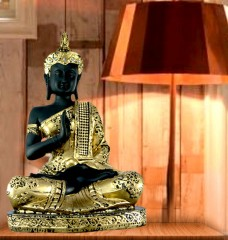 Buy Buddha Statues Online